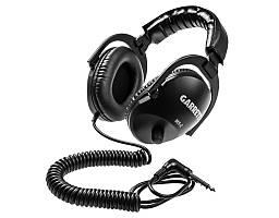Навушники Garrett Master Sound 2