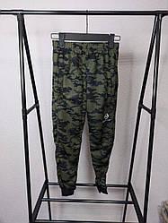 Підліткові спортивні штани Юніор з підкладкою