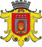 Грузоперевозки по Черновицкой области