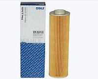 Масляный фильтр MERCEDES-BENZ C CLASS S204