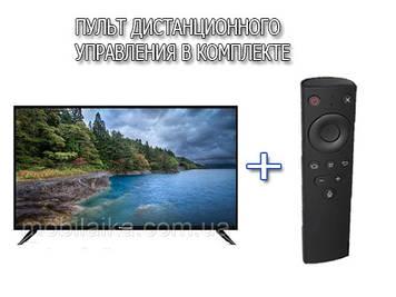 "Телевизор Panasonic 32"" Smart TV  Android 8.0/WiFi/HD Ready/DVB-T2 + Пульт Д,У"