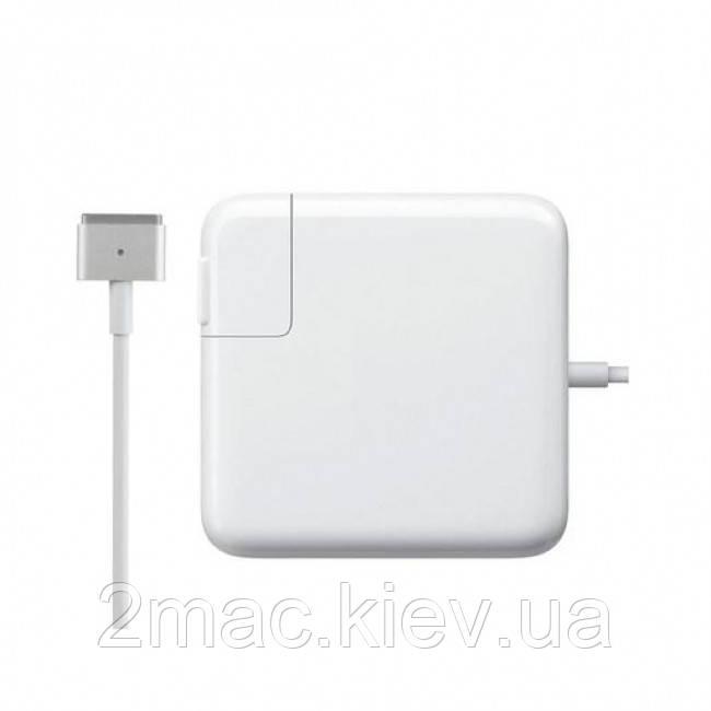 Зарядное устройство MagSafe2 60W для MacBook Air / Pro Retina 13'' 15''