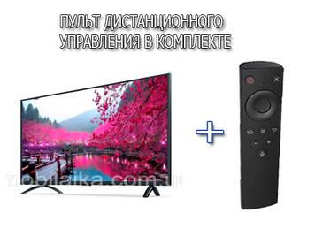 """Телевізор Xiaomi 32"""" FullHD SmartTV WiFi T2"""