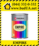 Эмпире краска для мебели, С 0,9 л