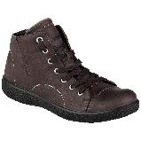 Чоловічі зимові черевики, фото 3