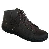 Чоловічі зимові черевики, фото 4