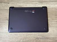 Нижняя крышка корпуса для ноутбука 13.3'' Asus ZenBook UX305U, фото 1