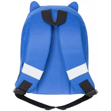 Детский рюкзак Everhill HEL18-PCU791, фото 2
