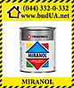 Миранол алкидная эмаль, A 0.225 л