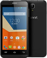 Смартфон Gigabyte GSmart ESSENCE Black