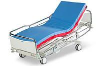 Медицинская кровать ScanAfia XS-480
