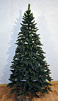 Новогодняя  Ель литая прима 150см