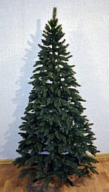 Новогодняя  Ель литая прима 180см