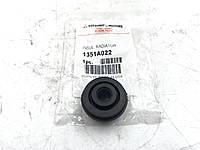 Подушка крепления радиатора верхняя 1351A022. MITSUBISHI