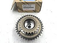 Шестерня распредвала двигуна, впускного 13050-31122. TOYOTA