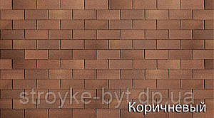 Битумнавя черепиця SHINGLAS Фламенко, фото 2