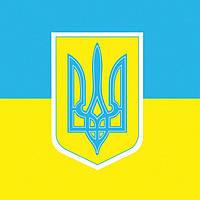 Панель дизайнерская Кам-ИН Easy Heat Ukrainian Style