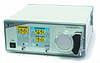 Гистеропомпа (аппарат для нагнетания жидкости при гистероскопии) АНЖГ-01 (с весами/без весов)