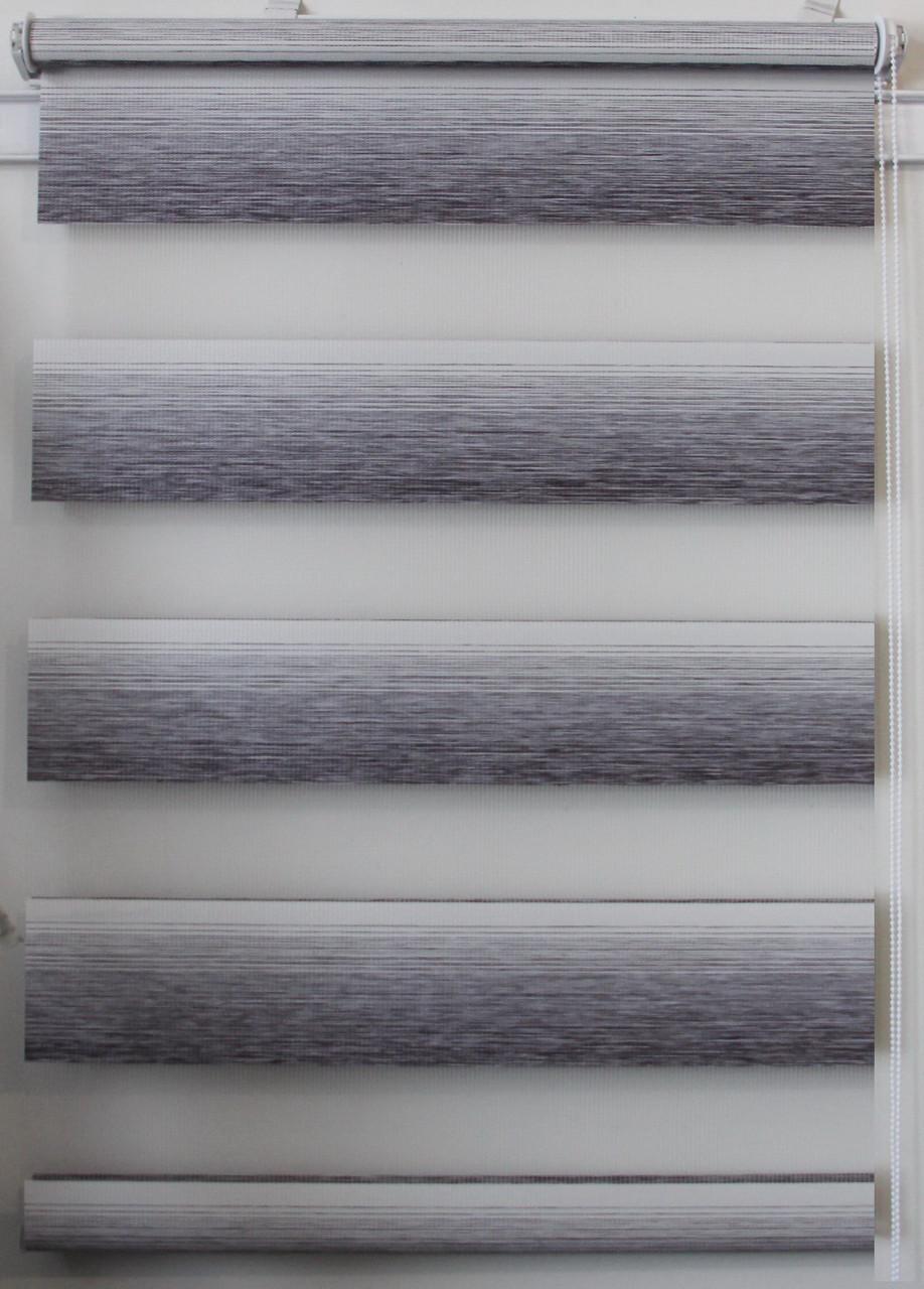 Рулонная штора ВМ-3105