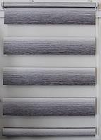 Рулонная штора ВМ-3105, фото 1