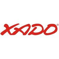 Моторное масло XADO