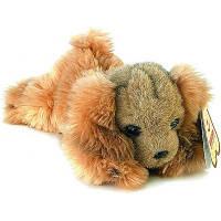 Мягкая игрушка AURORA Кокер-спаниель коричневый 25 см (G0562)