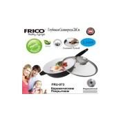 Сковорода FRICO FRU-073 24 см