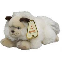 Мягкая игрушка AURORA Кошка 25 см (K9810354)