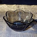 Наливная восковая стеклянная чайная свеча 90г; натуральный пчелиный воск, фото 4