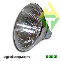 Оптический элемент Ф-146 ВАЗ-2106 дальний свет