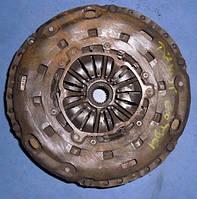 Маховик демпферный (двухмассовый маховик ) FordTransit 2.0tdci2000-20061132465, 1138950, 1151413, 2S716477