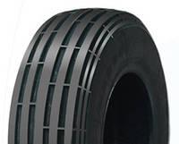 Шина пневматическая для прицепов 12.5L-15 12PR DURAMAX I-1 TL DEESTONE