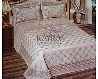 Покрывало BirHome Art Pique Bedspread