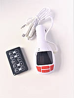 FM модулятор автомобильный FM Mod CM 7010 от прикуривателя