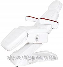 Косметологічне електричне крісло MARCEL