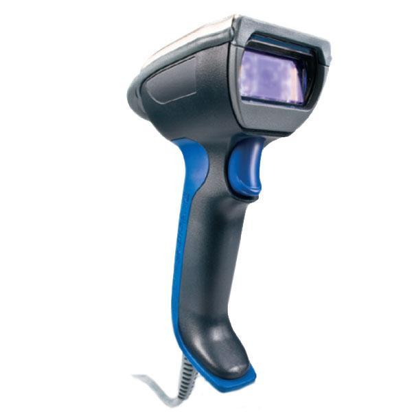 Сканер штрих кода Honeywell SR61T