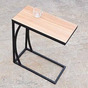 Столики для клиентов