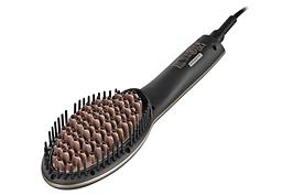 Щетка-выпрямитель для волос Ardesto HSB-621