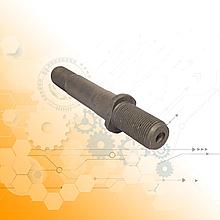 Шпилька ступицы колеса заднего КрАЗ правая L=130 мм 256Б1-3104050