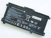 Батарея для ноутбука HP LK03XL (ENVY X360 15-BP series) L09911-421 HSTNN-LB8J TPN-W132 11.4V 4212mAh 48.01Wh B