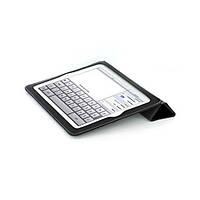 Чехол для  iPad 3