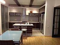 3 комнатная квартира переулок Чайковского, фото 1