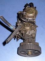 Топливный насос высокого давления ( ТНВД )OpelAstra F 1.7td1991-1998Bosch 9460620017