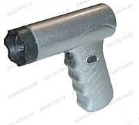 Электрошокер пистолет K92 (Оса К92, Магнум К92) Оригинал Качество Надежность Товары самообороны,оригинальные