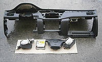 Комплект безопасности Mitsubishi Lancer 9