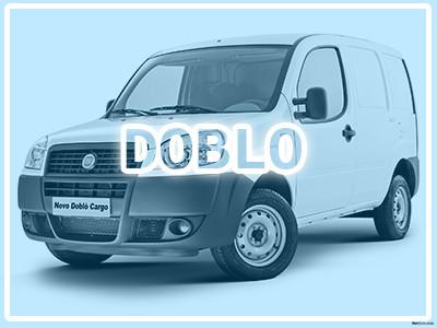 Doblo 2000-2010
