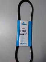 Ремень компрессора кондиционера KIA/HYUNDAI