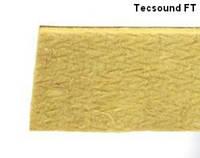 Звукоизоляционные материалы Tексаунд