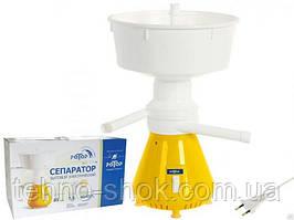 Молочный электрический сепаратор РОТОР СП 003-01 (55 л/час)