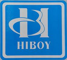 Катушки Hiboy